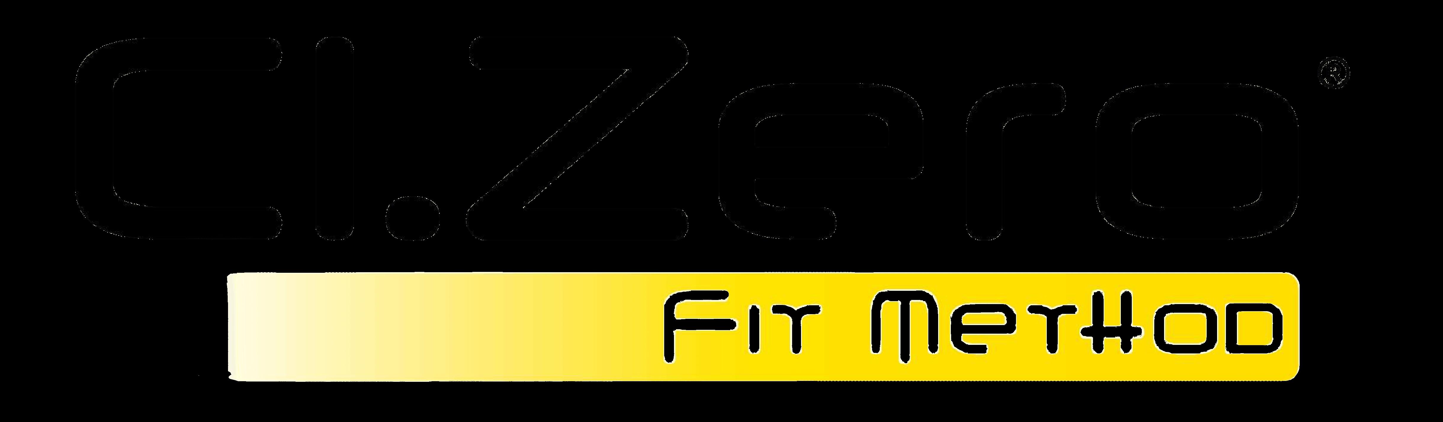 Logo - CI.Zero